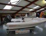 Pioner 11 Sport, Speedbåd og sport cruiser  Pioner 11 Sport til salg af  Holland Sport Boat Centre