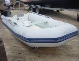 Bombard AX 500, RIB en opblaasboot Bombard AX 500 hirdető:  Holland Sport Boat Centre