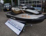 SeaDoo GTX 260 Limited IS, Bateau à moteur open SeaDoo GTX 260 Limited IS à vendre par Holland Sport Boat Centre