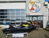 Sea-doo RXT-X RS 260, Barca sportiva Sea-doo RXT-X RS 260 in vendita da Holland Sport Boat Centre
