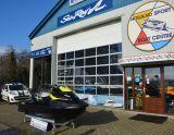SeaDoo RXT 260, Bateau à moteur open SeaDoo RXT 260 à vendre par Holland Sport Boat Centre