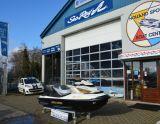 SeaDoo GTX 260 Limited, Bateau à moteur open SeaDoo GTX 260 Limited à vendre par Holland Sport Boat Centre