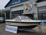 Bayliner 1500 Mosquito, Bateau à moteur open Bayliner 1500 Mosquito à vendre par Holland Sport Boat Centre