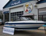 Sterling 1700 Legacy, Быстроходный катер и спорт-крейсер Sterling 1700 Legacy для продажи Holland Sport Boat Centre