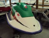 SeaDoo XP, Speedboat and sport cruiser SeaDoo XP for sale by Holland Sport Boat Centre