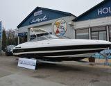 Mariah 22 SX, Speedbåd og sport cruiser  Mariah 22 SX til salg af  Holland Sport Boat Centre