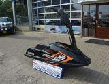 Yamaha Superjet, Bateau à moteur open Yamaha Superjet à vendre par Holland Sport Boat Centre