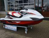 Yamaha FZR SVHO, Speedboat und Cruiser Yamaha FZR SVHO Zu verkaufen durch Holland Sport Boat Centre