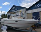 Bayliner Avanti 8, Speedbåd og sport cruiser  Bayliner Avanti 8 til salg af  Holland Sport Boat Centre