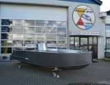 Tenderline Youngster, Bateau à moteur open Tenderline Youngster à vendre par Holland Sport Boat Centre