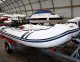 Suzumar 360 DS, RIB en opblaasboot Suzumar 360 DS hirdető:  Holland Sport Boat Centre