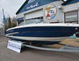 Sea Ray 210 Bowrider, Bateau à moteur open Sea Ray 210 Bowrider à vendre par Holland Sport Boat Centre