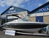 Four Winns 260 Horizon, Speed- en sportboten Four Winns 260 Horizon hirdető:  Holland Sport Boat Centre