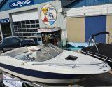 Bayliner 2352 Capri Cuddy, Bateau à moteur open Bayliner 2352 Capri Cuddy à vendre par Holland Sport Boat Centre