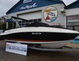 Bayliner Vr5, Bateau à moteur open Bayliner Vr5 à vendre par Holland Sport Boat Centre