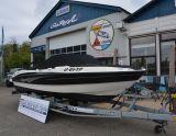 Bayliner 185 Bowrider, Bateau à moteur open Bayliner 185 Bowrider à vendre par Holland Sport Boat Centre