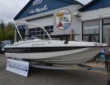 Bayliner 197 Deckboat, Speedboat und Cruiser Bayliner 197 Deckboat Zu verkaufen durch Holland Sport Boat Centre