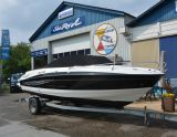 Bayliner 652 Cuddy, Bateau à moteur open Bayliner 652 Cuddy à vendre par Holland Sport Boat Centre