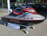 Sea-doo RXP 215, Speedbåd og sport cruiser  Sea-doo RXP 215 til salg af  Holland Sport Boat Centre