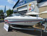 Baja 192 Islander, Speedboat und Cruiser Baja 192 Islander Zu verkaufen durch Holland Sport Boat Centre