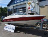 Bayliner 1851 SS Capri, Speedboat und Cruiser Bayliner 1851 SS Capri Zu verkaufen durch Holland Sport Boat Centre