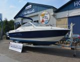 Bayliner 192 Discovery Cuddy, Speed- en sportboten Bayliner 192 Discovery Cuddy hirdető:  Holland Sport Boat Centre