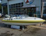 Glastron Spirit, Speedboat und Cruiser Glastron Spirit Zu verkaufen durch Holland Sport Boat Centre