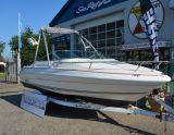 Sea Ray 200 Overnighter, Bateau à moteur open Sea Ray 200 Overnighter à vendre par Holland Sport Boat Centre