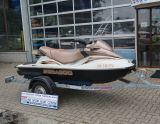 SeaDoo GTI LE RFI, Speed- en sportboten SeaDoo GTI LE RFI hirdető:  Holland Sport Boat Centre