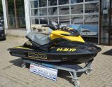 SeaDoo RXP 215, Speedboat and sport cruiser SeaDoo RXP 215 for sale by Holland Sport Boat Centre