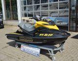 Sea-doo RXP 215, Speed- en sportboten Sea-doo RXP 215 hirdető:  Holland Sport Boat Centre