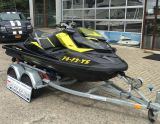 SeaDoo RXP-X 260 RS, Speedboat and sport cruiser SeaDoo RXP-X 260 RS for sale by Holland Sport Boat Centre