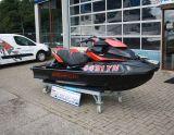 Sea-doo RXT-X RS 260, Speedboat und Cruiser Sea-doo RXT-X RS 260 Zu verkaufen durch Holland Sport Boat Centre