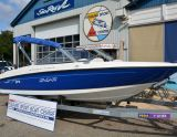 Bayliner 175 Bowrider (Family Fun), Speed- en sportboten Bayliner 175 Bowrider (Family Fun) de vânzare Holland Sport Boat Centre