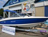 Bayliner 175 Bowrider (Family Fun), Speed- en sportboten Bayliner 175 Bowrider (Family Fun) hirdető:  Holland Sport Boat Centre