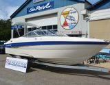 Bayliner 219 Deckboat, Speedbåd og sport cruiser  Bayliner 219 Deckboat til salg af  Holland Sport Boat Centre