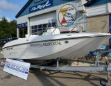 Bayliner Element CC6, Speedboat und Cruiser Bayliner Element CC6 Zu verkaufen durch Holland Sport Boat Centre