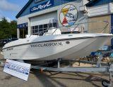 Bayliner Element CC6, Speed- en sportboten Bayliner Element CC6 hirdető:  Holland Sport Boat Centre