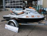 Sea-doo RXP-X 255, Speed- en sportboten Sea-doo RXP-X 255 de vânzare Holland Sport Boat Centre