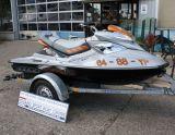 Sea-doo RXP-X 255, Speedbåd og sport cruiser  Sea-doo RXP-X 255 til salg af  Holland Sport Boat Centre