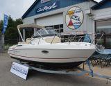 Bayliner Avanti 7, Speedboat und Cruiser Bayliner Avanti 7 Zu verkaufen durch Holland Sport Boat Centre