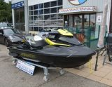 Sea-doo RXT-X 260 RS, Speed- en sportboten Sea-doo RXT-X 260 RS de vânzare Holland Sport Boat Centre