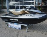 Sea-doo GTX Limited IS 260, Barca sportiva Sea-doo GTX Limited IS 260 in vendita da Holland Sport Boat Centre