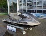 Yamaha FX Cruiser SHO, Speedboat und Cruiser Yamaha FX Cruiser SHO Zu verkaufen durch Holland Sport Boat Centre