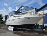 Bayliner 2855 Ciera Sunbridge, Speed- en sportboten Bayliner 2855 Ciera Sunbridge hirdető:  Holland Sport Boat Centre