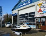 Sea-doo GTX Limited IS 260, Speedbåd og sport cruiser