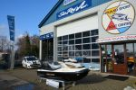 SeaDoo GTX Limited IS 260, Speed- en sportboten SeaDoo GTX Limited IS 260 for sale by Holland Sport Boat Centre
