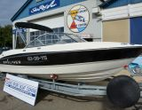 Bayliner 185 Bowrider Sport, Speedboat and sport cruiser Bayliner 185 Bowrider Sport for sale by Holland Sport Boat Centre