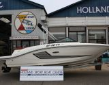 Searay SPX 190, Speedboat und Cruiser Searay SPX 190 Zu verkaufen durch Holland Sport Boat Centre