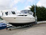 Bayliner 3055 Ciera Sunbridge, Быстроходный катер и спорт-крейсер Bayliner 3055 Ciera Sunbridge для продажи Holland Sport Boat Centre